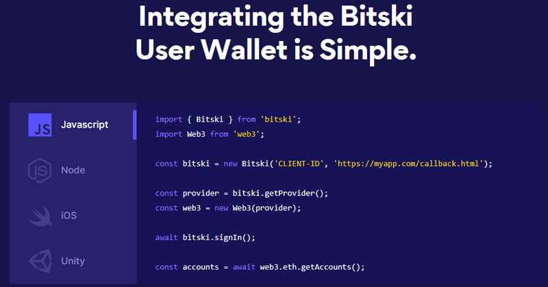 bitski-user-wallet-review